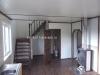 Хозяева любезно позволили сделать фотографии дома внутри после переезда.