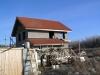 Каменный дом на УШП в Хапо-Ое