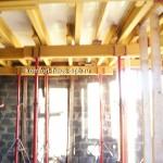 перекрытия домов из керамзитобетонных блоков